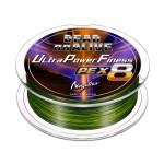 Ultra Power Finesse PE X8 1.0