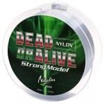 Dead or Alive Strong Nylon (6/150)