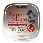 Super Stage Master Spec #0.4