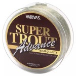 Super Trout Advance (12/300)