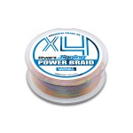 Avani Jigging Power Braid PEx4 0.6/200