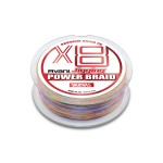Avani Jigging Power Braid PEx8 0.8/200