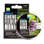 Preston Sinking Feeder Mono - 0.20/150
