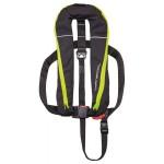 Marinepool 150N Aero ISO Alpha Zip Lifejacket