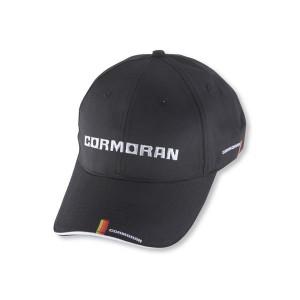 Кепка Cormoran Cap 1015