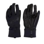Varivas Winter Stretch Glove Full VAG-18
