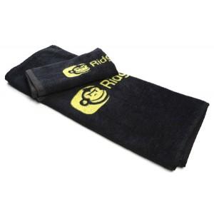 LX Hand Towel Set