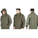 Nash Scope OPS Rain Jacket