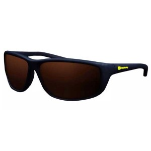 Ridge Monkey Pola-Flex Sunglasses - Dark Bronze