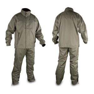 Carp Rain Suit