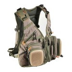 Outlander Vest Back Pack