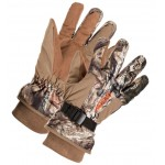 RedHead Caliber Waterproof Insulated Gloves-M Цвет: Mossy Oak Break-Up Country
