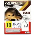 Owner RL-044 #10