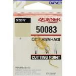 OWNER 50083