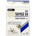 OWNER 50152