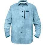 Pelagic Eclipse Guide Shirt MLS7951-SR