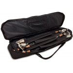 Rapala Soft-Sided 30 Rod Bag