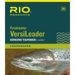 Лидер RIO Power Versileader Sinking 10ft 2.6ips
