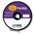 Повідковий матеріал RIO Fluoroflex Plus 0X