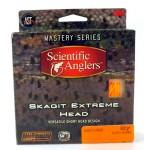Шнур Scientific Anglers Skagit Extreme Head 800