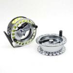 Sage 2540 Spare Spool