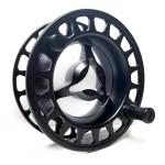 Sage 6010 Spare Spool