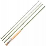 Sage TCX Series 7100-4