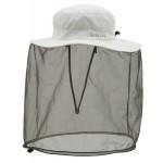 Bugstopper Net Sombrero - Tundra