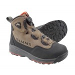 Забродні Черевики Simms Headwaters Boa Wading Boots - Wetstone