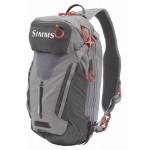 Simms Freestone Ambi Sling Pack - Steel
