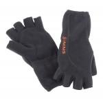 Headwaters Half Finger Glove