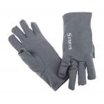 Ultra-Wool Core 3-Finger Liner