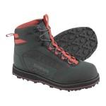 Забродні Черевики Simms Tributary Wading Boots - Rubber Carbon