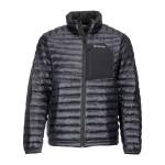 Simms ExStream Jacket - Black