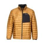 Simms ExStream Jacket - Dark Bronze