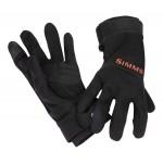 Gore-Tex Infinium Flex Glove - Black