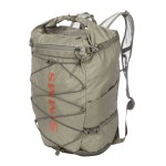 Simms Flyweight Access Fishing Pack - Tan