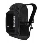 Simms Freestone Sling Pack - Black