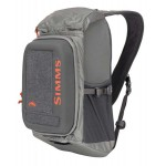 Simms Freestone Sling Pack - Pewter