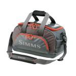 Simms Challenger Tackle Bag S - Anvil