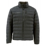 Simms Downstream Sweater - Black