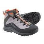 Забродные Ботинки Simms Vapor Boot - Charcoal