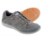 Кроссовки Simms Westshore Shoe - Charcoal