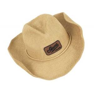 Big Sky Sun Hat - Natural