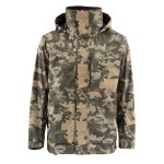 Simms Challenger Jacket - Hex Flo Camo Timber