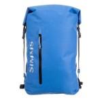 Simms Dry Creek Simple Pack - Pacific