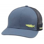 Payoff Trucker - Storm