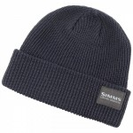 Basic Beanie - Nightfall