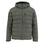 Simms Downstream Insulated Jacket - Loden