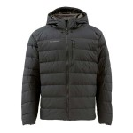 Simms Downstream Insulated Jacket - Black